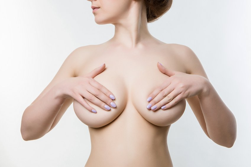 augmentation-mammaire-implants-tunisie