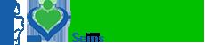 logo-medseins