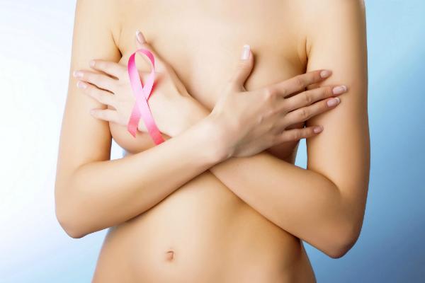 Tout savoir sur la chirurgie réparatrice mammaire!