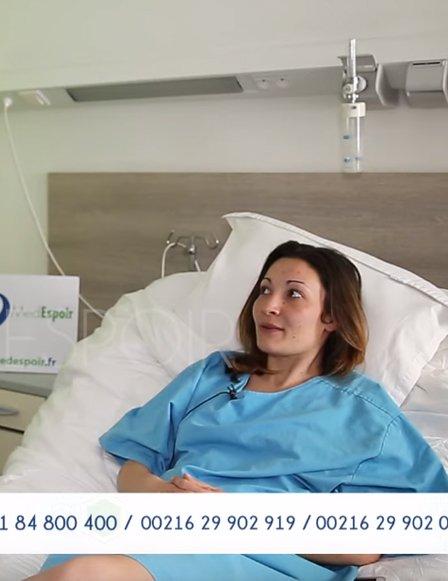 prothese-mammaire-tunisie-resultat